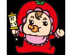 トマトベビー