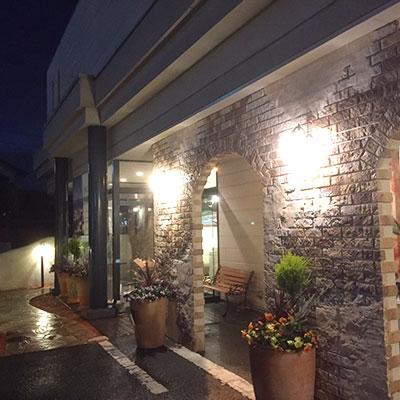 PATAPATA富士店イメージ