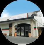 PATAPATA Fujinomiya store